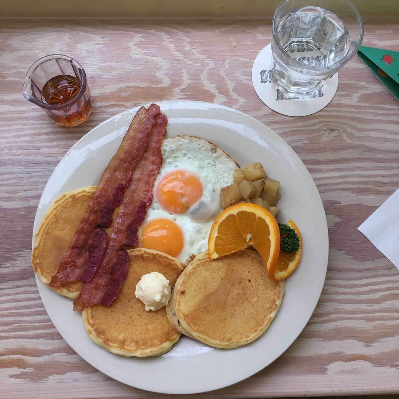 world-breakfast-allday14-2
