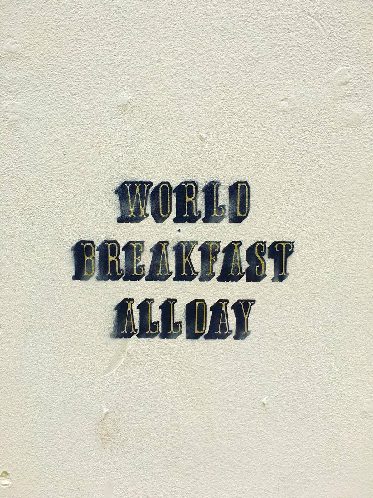 world-breakfast-allday2-2