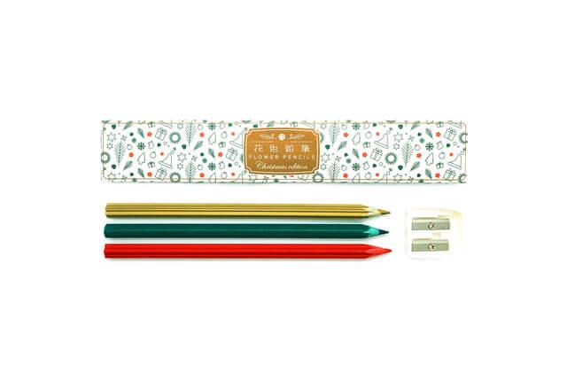 %e8%8a%b1%e8%89%b2%e9%89%9b%e7%ad%86-christmas-edition-colored-pencil3