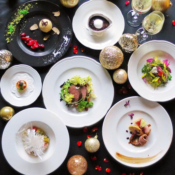 tenoha-christmas-fes-2018-%e4%bb%a3%e5%ae%98%e5%b1%b1-daikanyama-style-restaurant-2