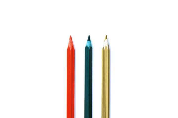 %e8%8a%b1%e8%89%b2%e9%89%9b%e7%ad%86-christmas-edition-colored-pencil