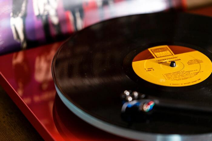 sound-lounge-cafe-b-g-m-%e3%83%ac%e3%82%b3%e3%83%bc%e3%83%88%e3%82%99-copy