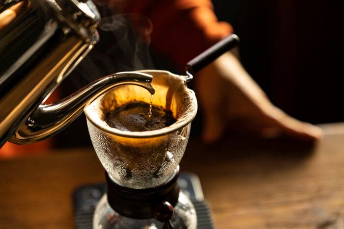 sound-lounge-cafe-b-g-m-%e3%83%8d%e3%83%ab%e3%83%88%e3%82%99%e3%83%aa%e3%83%83%e3%83%95%e3%82%9a%e3%82%b3%e3%83%bc%e3%83%92%e3%83%bc-copy