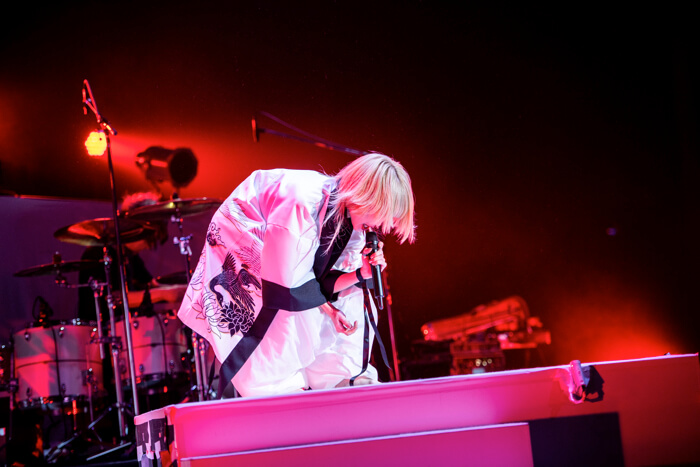 reol-japan-tour-made-in-faction-%e5%85%ad%e6%b3%a2%e7%be%85%e9%be%8d_5-2