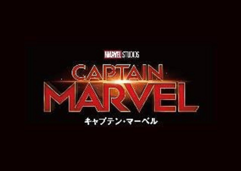 captain-marvel-marvel-cafe-%ef%bc%8dheros-origin%ef%bc%8d