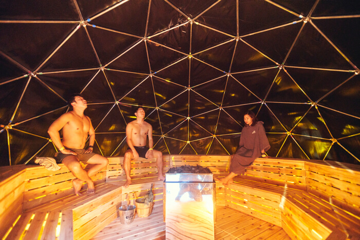 corona-winter-sauna-shimokitazawa2-2