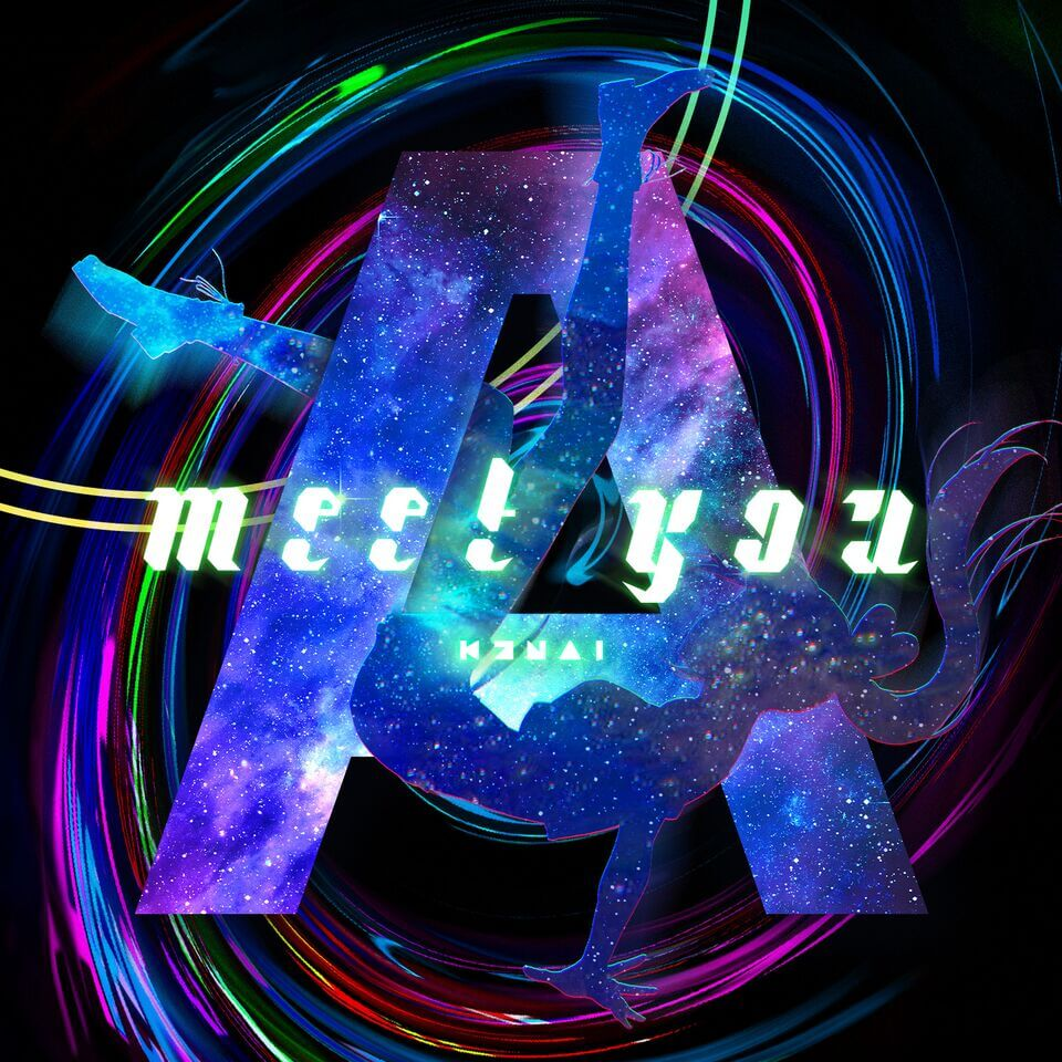 kizuna-ai-meet-you-2