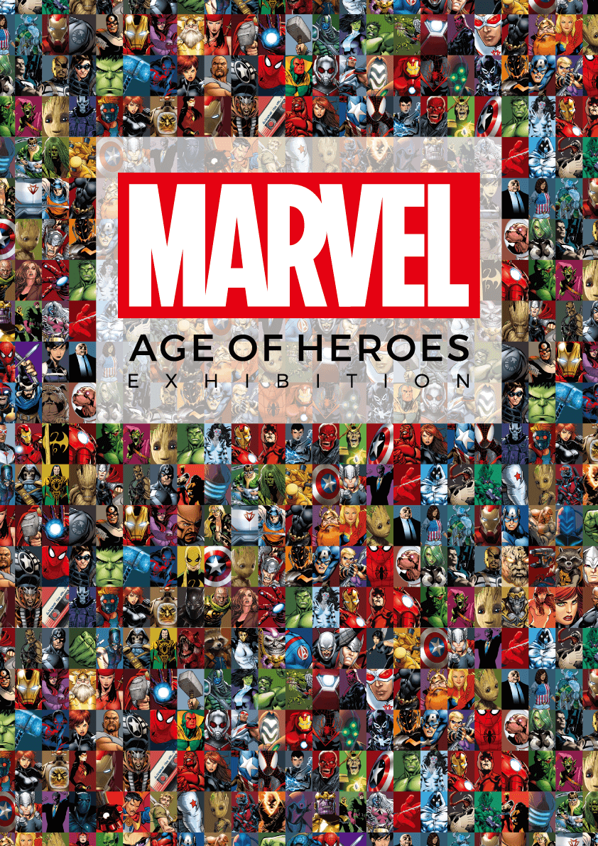 marvel-age-of-heroes