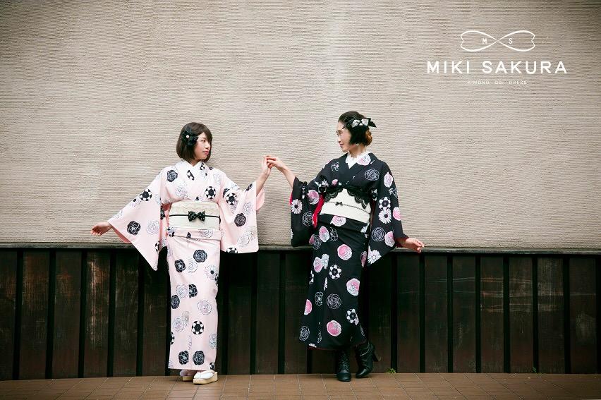 misakisakura-2