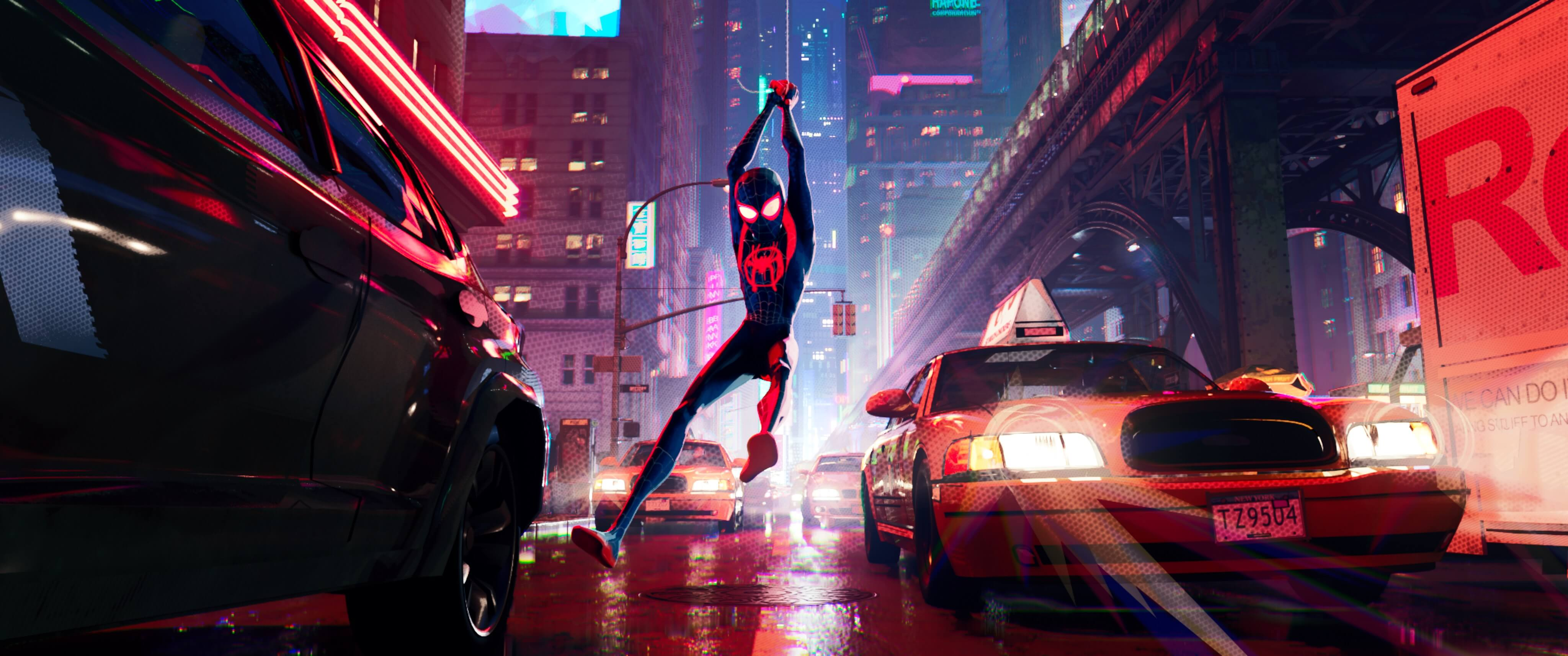 spiderverse_trlb795-1015_dh_v2-2