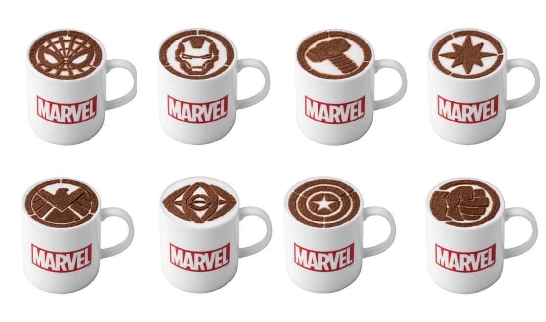 marvel-cafe-%ef%bc%8dheros-origin%ef%bc%8d6