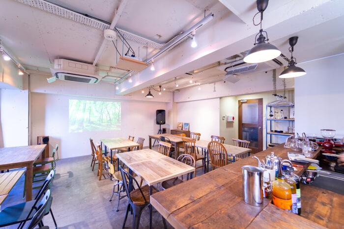 sound-lounge-cafe-b-g-m-%e5%86%85%e8%a6%b32