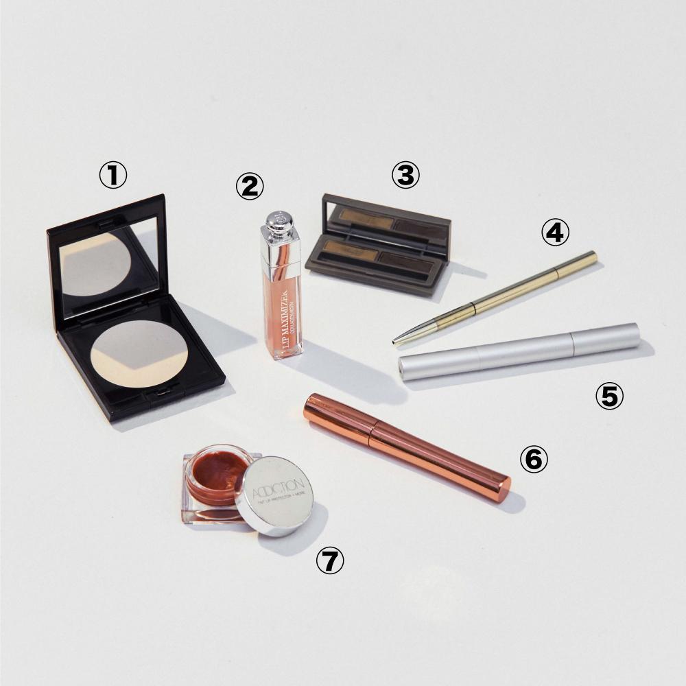 makeup-cosme-alice-ikeda
