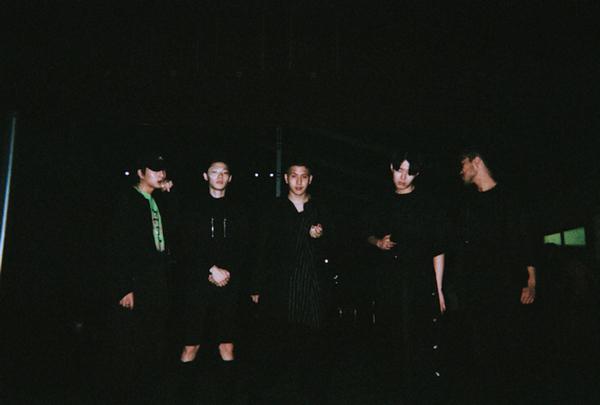 yahyel_01-copy-2