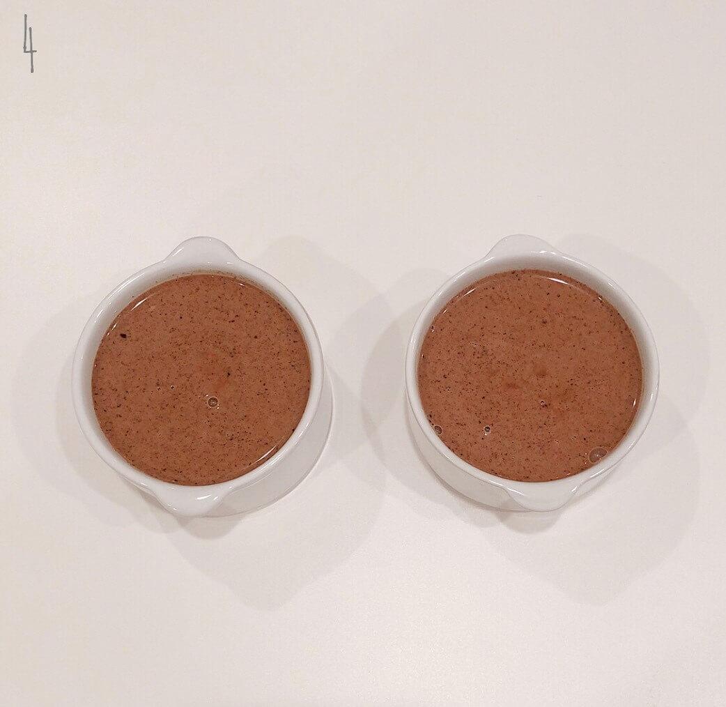 %e3%82%ad%e3%83%86%e3%82%a3-%e3%82%b9%e3%82%a4%e3%83%bc%e3%83%84-%e3%83%ac%e3%82%b7%e3%83%92%e3%82%9a-kitty-sweets-recipe-%e5%87%b1%e8%92%82%e7%8c%ab-%e7%94%9c%e9%bb%9e-%e9%a3%9f%e8%ad%9c-%e3%83%8f--2