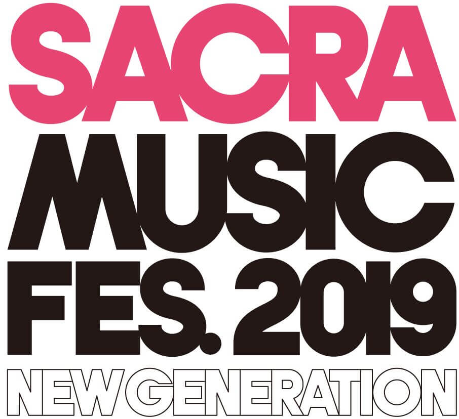 sacra-music-fes-2019-new-generation-2