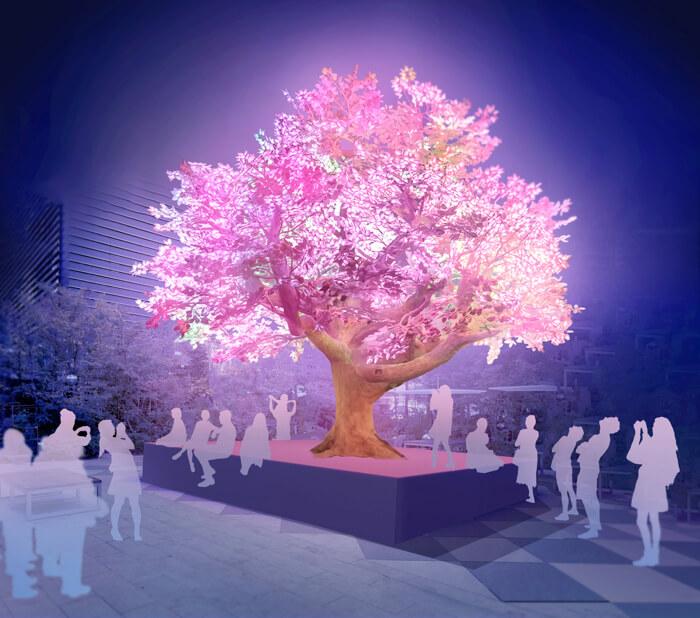 %e6%a1%9c%e3%83%95%e3%82%a7%e3%82%b9%e3%83%86%e3%82%a3%e3%83%8f%e3%82%99%e3%83%ab-2019-nihonbashi-sakura-fetsival_the-tree-of-light-%e7%81%af%e6%a1%9c-%e3%83%8f%e3%82%9a%e3%83%bc%e3%82%b9-2