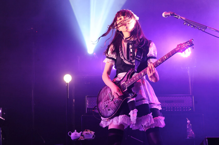 band-maid-world-domination-tour-2018-2019%e3%80%90%e4%be%b5%e7%95%a5%e3%80%914-2