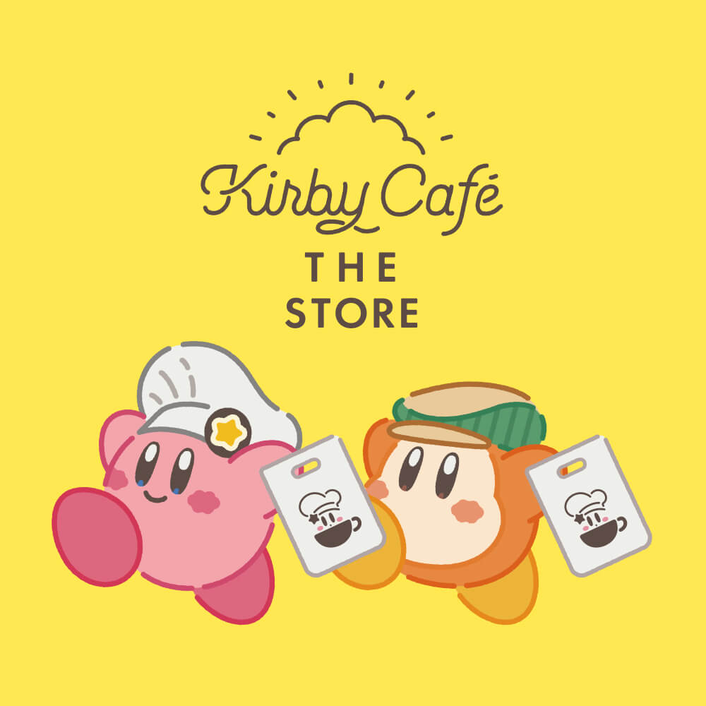kirby-cafe12-2