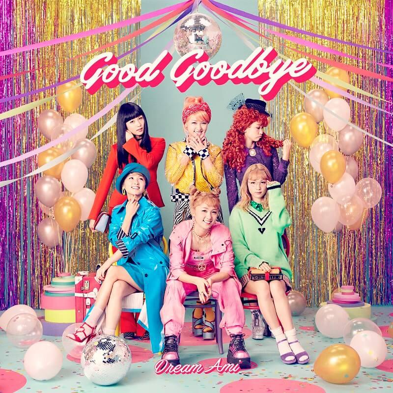 dream-ami-good-goodbye-2