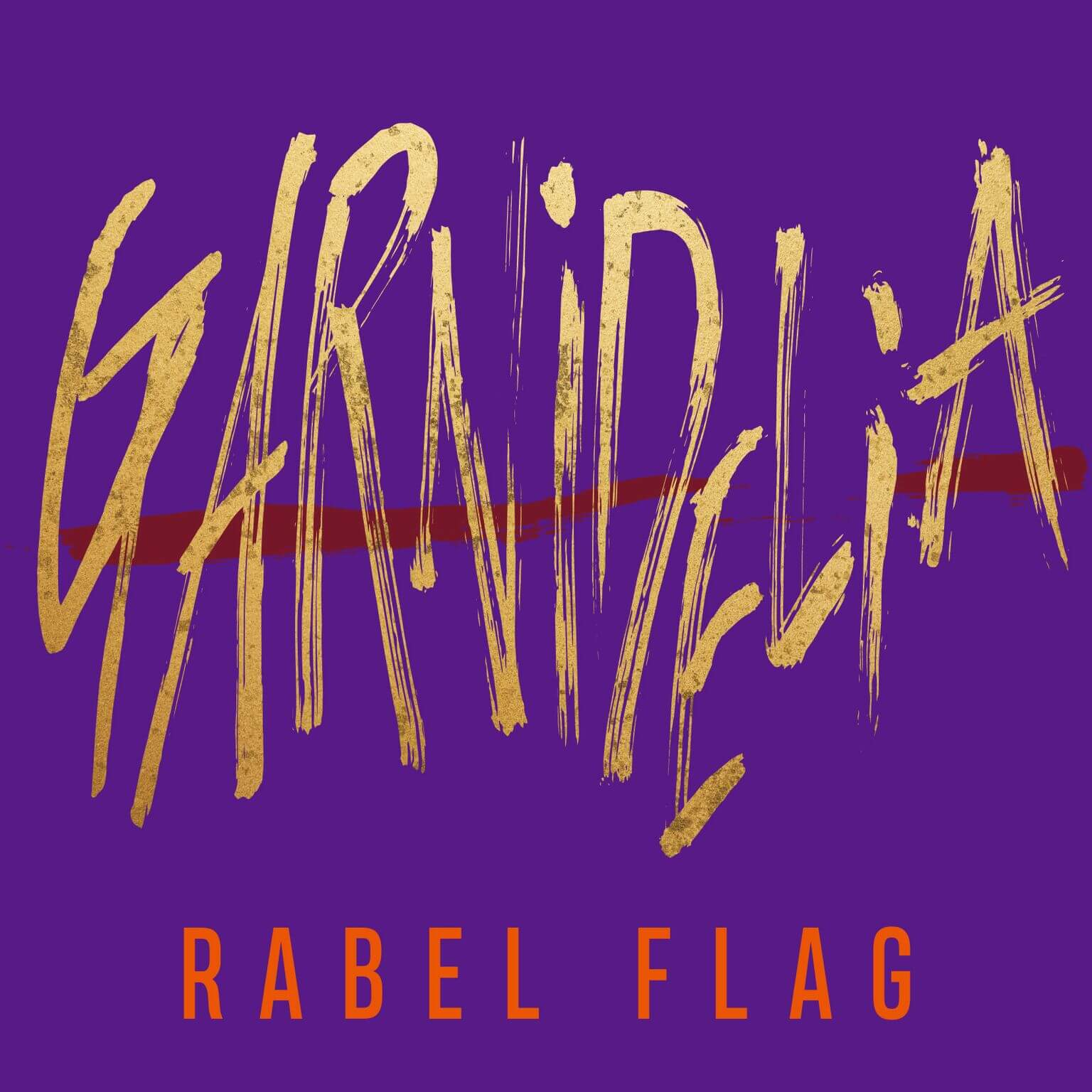 garnidelia-rebel-flag-2