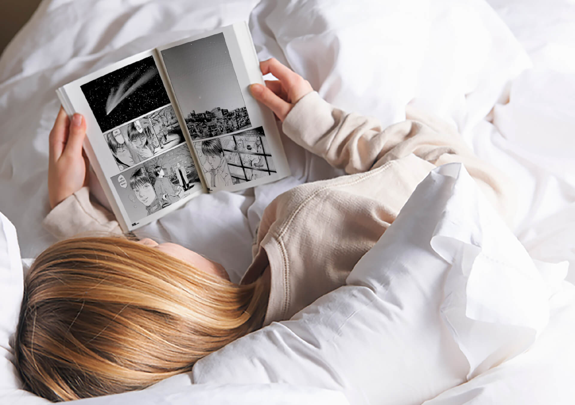 manga-art-hotel-tokyo-2