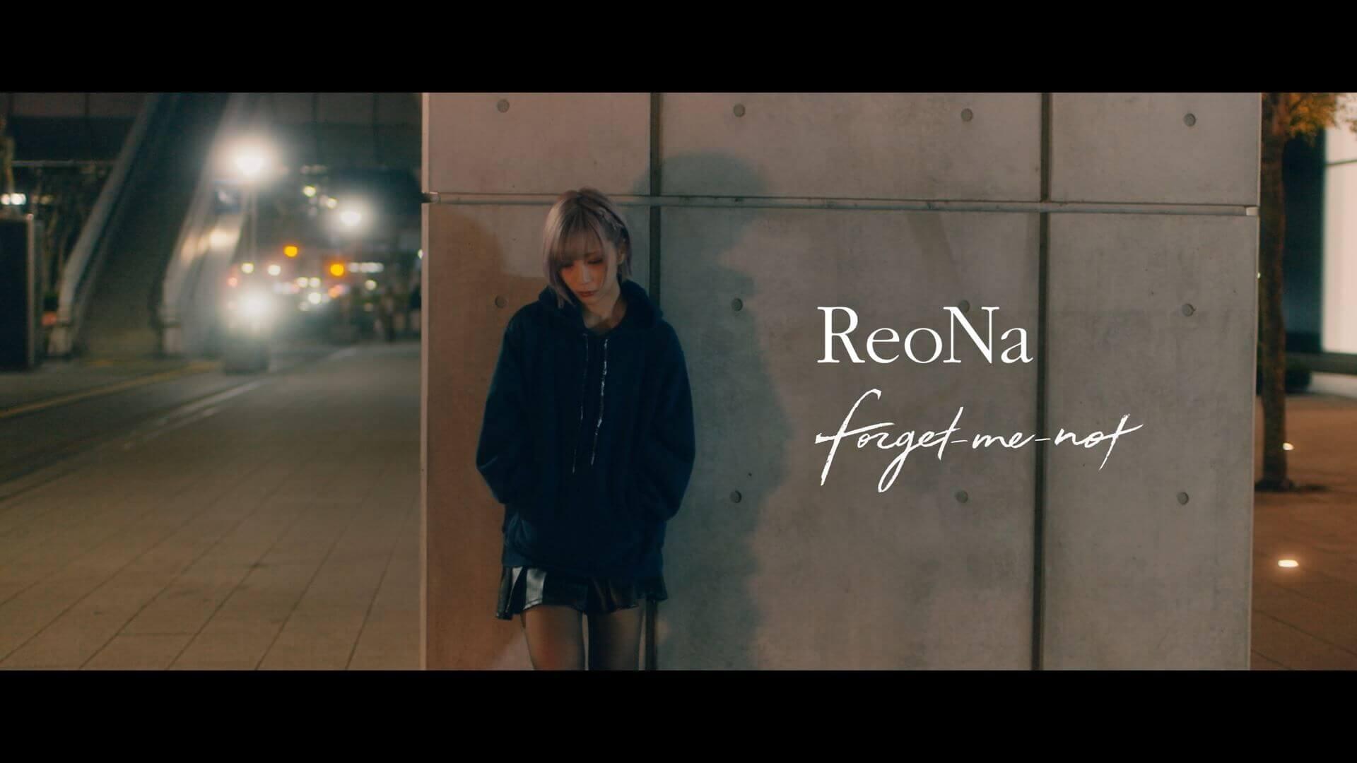 ReoNaの画像 p1_27