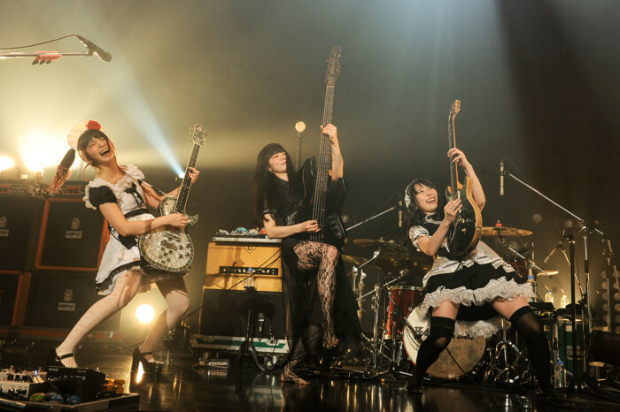 band-maid-world-domination-tour-2018-2019%e3%80%90%e4%be%b5%e7%95%a5%e3%80%917-2