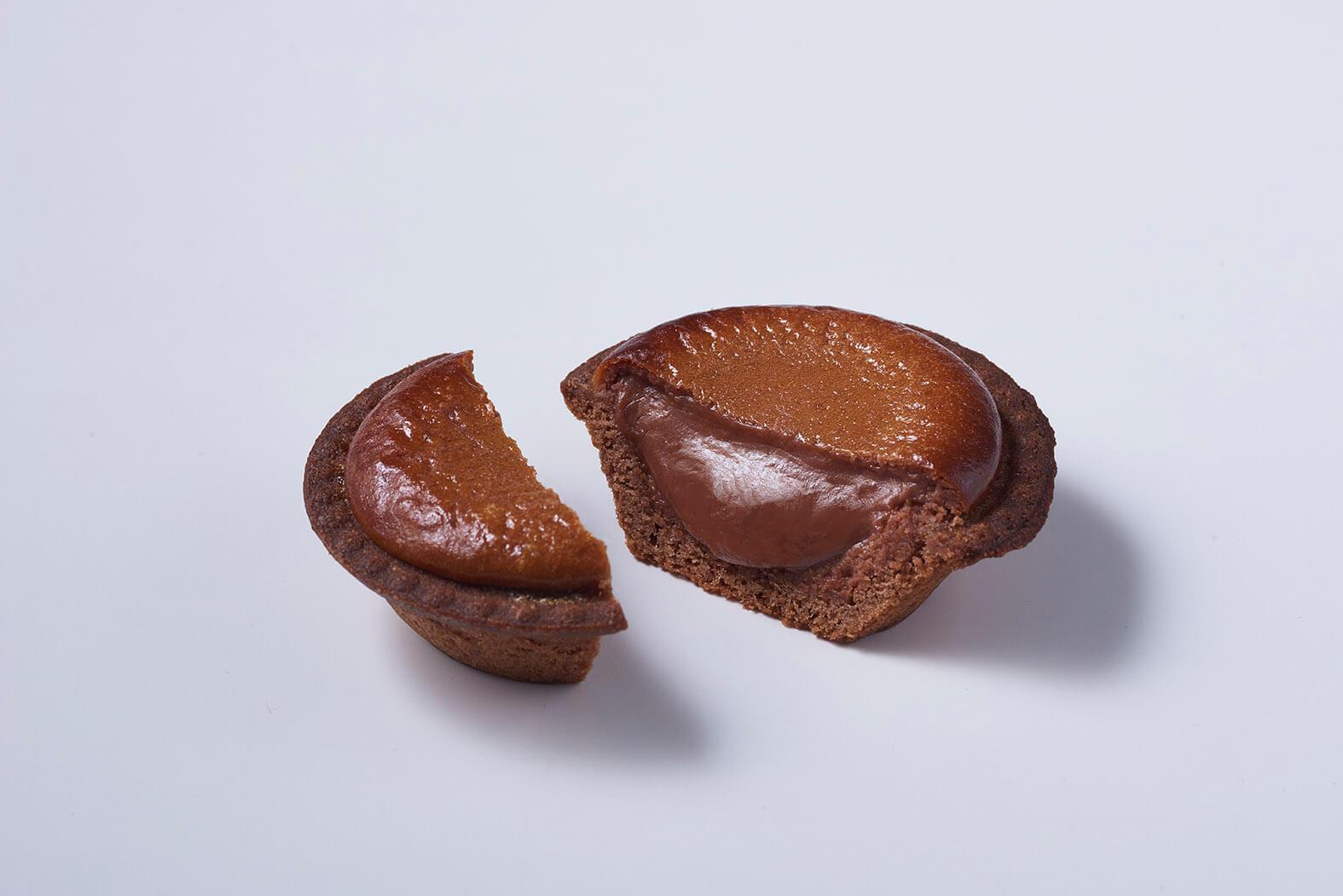 bake-cheese-tart-%e7%84%bc%e3%81%8d%e3%81%9f%e3%81%a6%e3%83%81%e3%83%a7%e3%82%b3%e3%83%ac%e3%83%bc%e3%83%88%e3%83%81%e3%83%bc%e3%82%b9%e3%82%99%e3%82%bf%e3%83%ab%e3%83%88-9-2