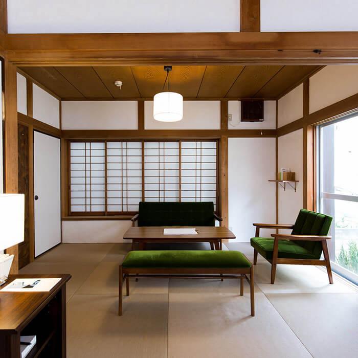 haletto-house-001-koshigoe7