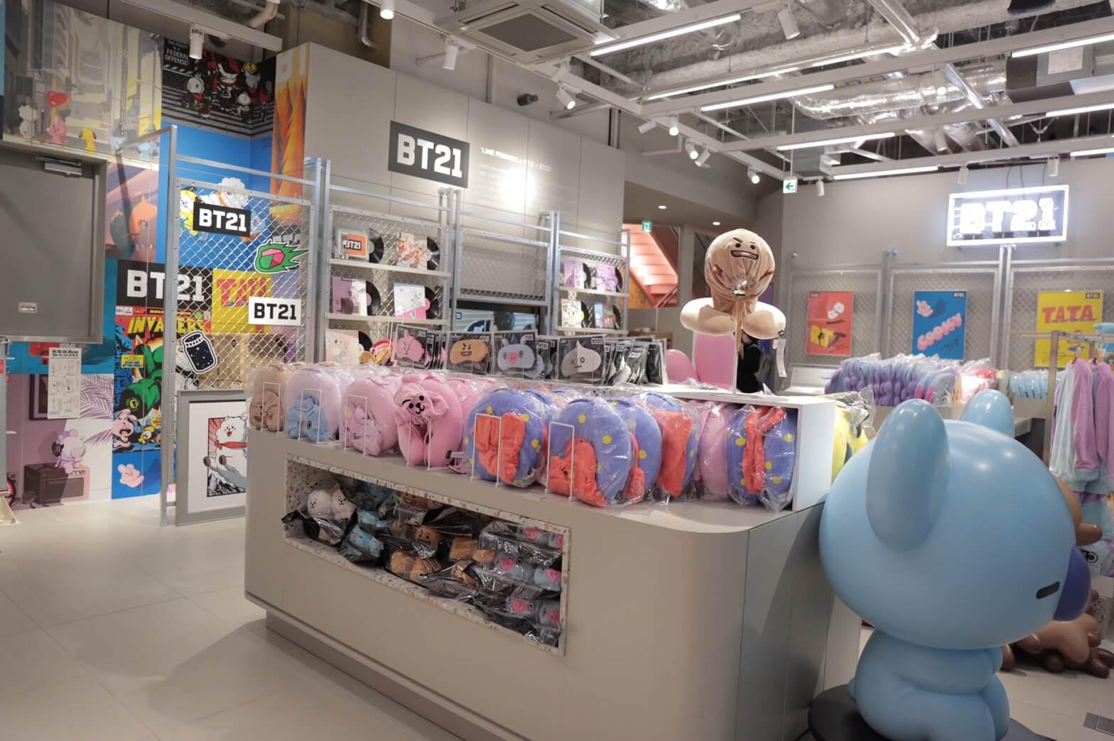line-friends-flagship-store-%e5%8e%9f%e5%ae%bf3-2