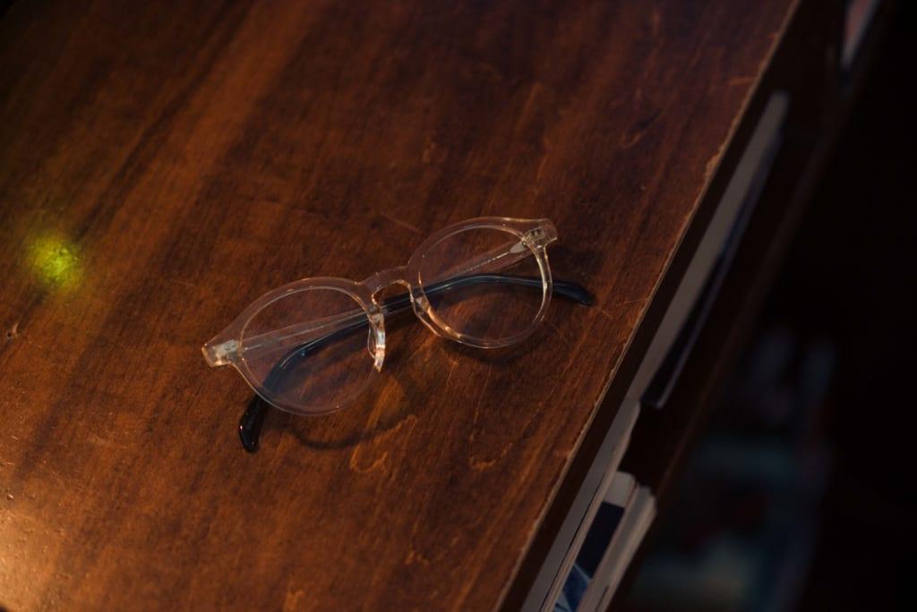 glasses-%e3%83%a1%e3%82%ab%e3%82%99%e3%83%8d%e3%80%80zoff-2