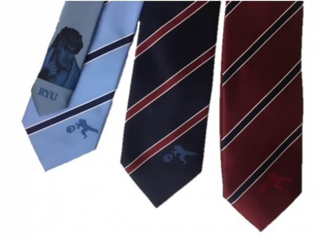 perfect-suit-factory-%e3%82%b9%e3%83%88%e3%83%aa%e3%83%bc%e3%83%88%e3%83%95%e3%82%a1%e3%82%a4%e3%82%bf%e3%83%bcii-3-2