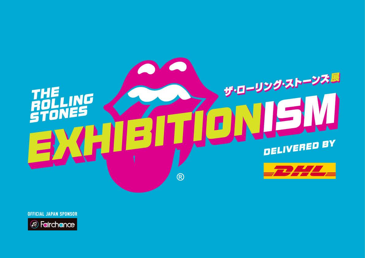 ローリングストーンズ企画展_rolling_stones_exhibition