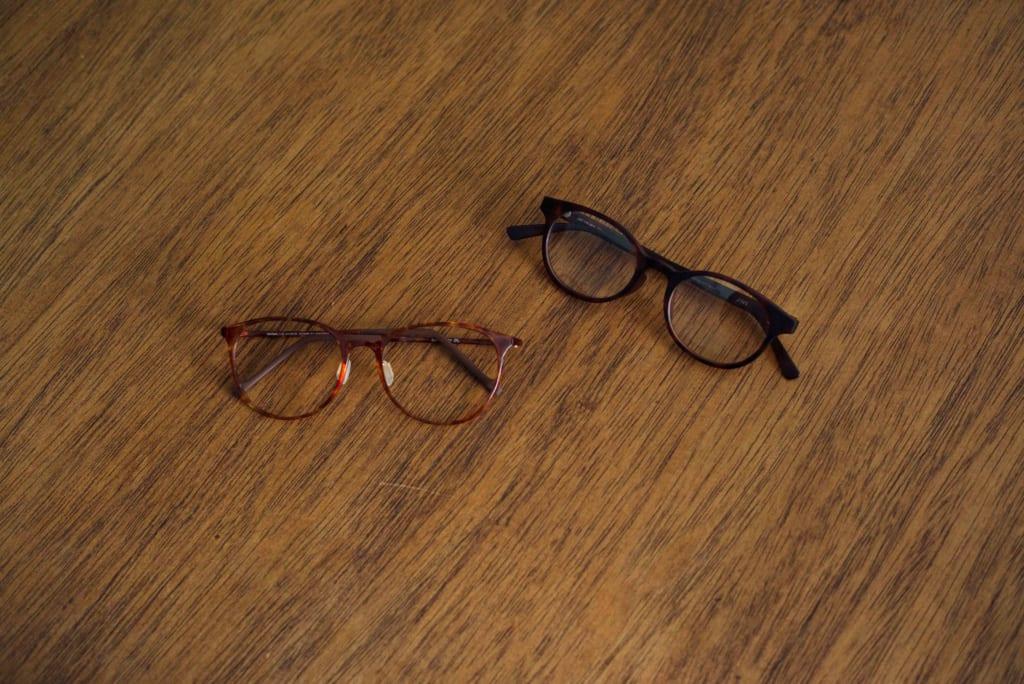 glasses-%e3%83%a1%e3%82%ab%e3%82%99%e3%83%8dzoff-jins-%e3%82%bd%e3%82%99%e3%83%95%e3%80%80%e3%82%b7%e3%82%99%e3%83%b3%e3%82%b9%e3%82%99-2