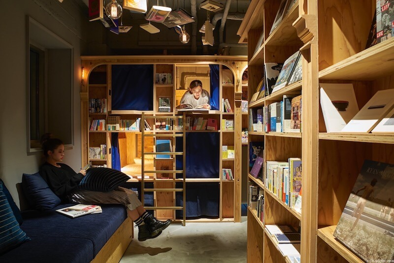 hostel_bookbed-tokyo%e3%88%aa-2