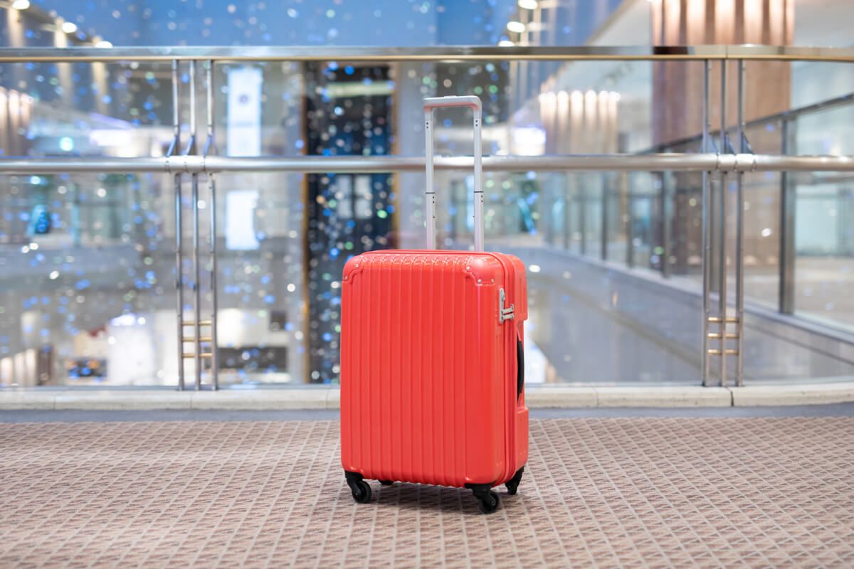 travel-japan-okinawa-%e6%b2%96%e7%b8%84%e3%80%80%e3%82%a4%e3%82%aa%e3%83%b3%e3%80%80%e3%82%b9%e3%83%bc%e3%83%84%e3%82%b1%e3%83%bc%e3%82%b9%e3%80%80aeon_12-2