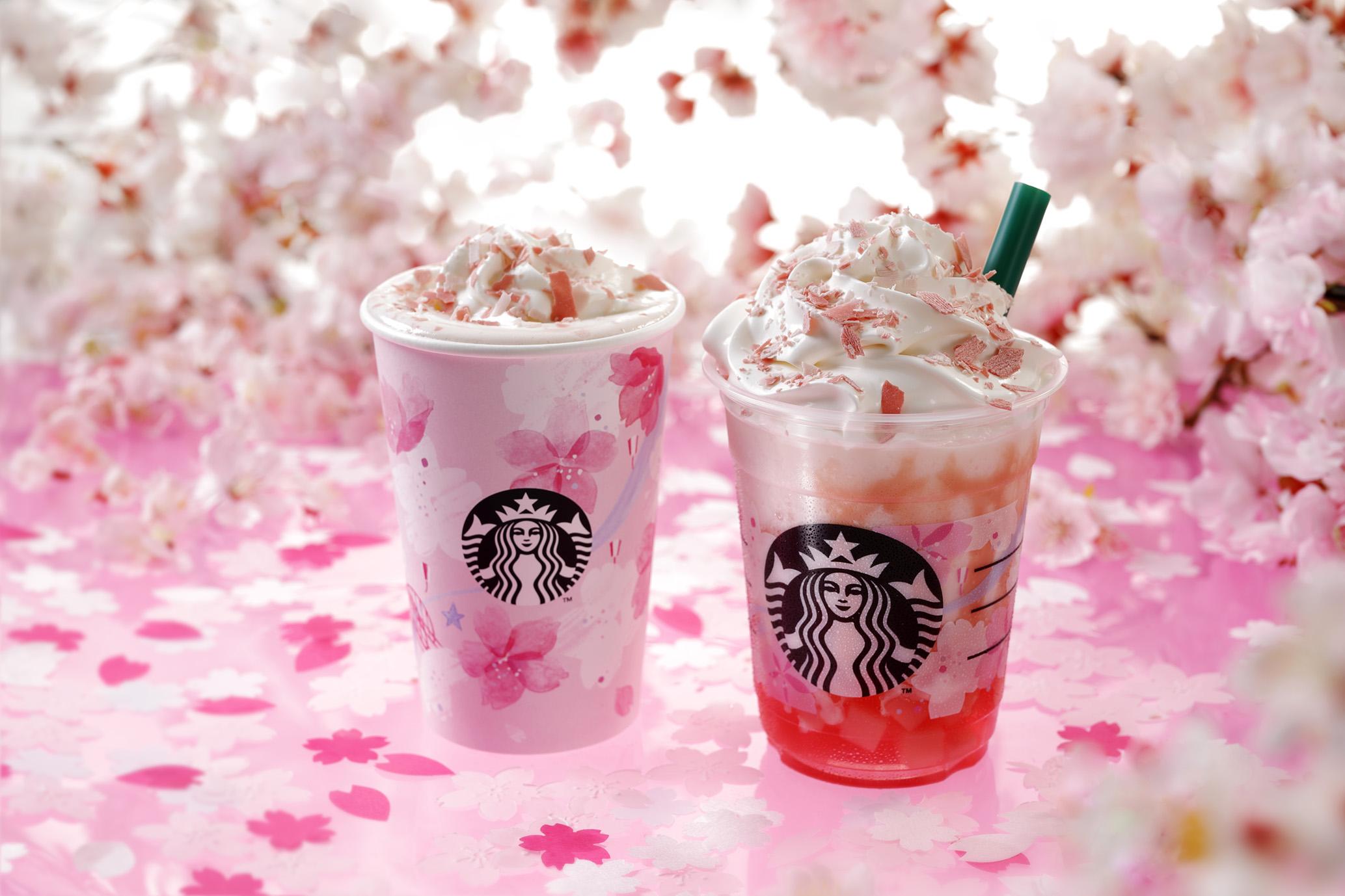 スタバ 桜 Starbucks 2019 SAKURA_big_RGBfix