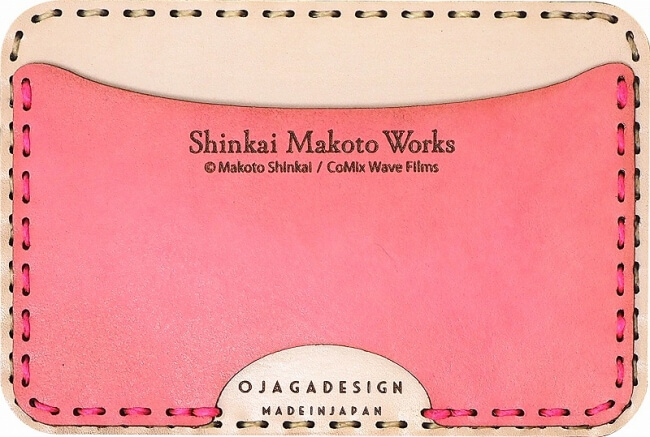新海誠展 MAkoto Shinkai_2