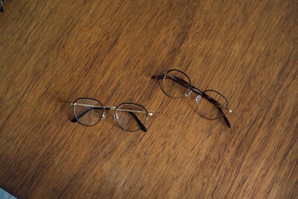 glasses-%e3%83%a1%e3%82%ab%e3%82%99%e3%83%8d%e3%80%80zoff-%e3%82%bd%e3%82%99%e3%83%95%e3%80%80jins-%e3%82%b7%e3%82%99%e3%83%b3%e3%82%b9%e3%82%9935-1024x684-2