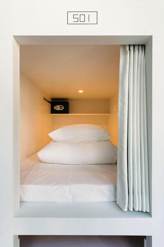 manga-hotel3-2