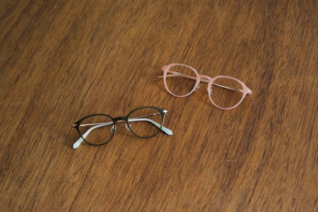 glasses-%e3%83%a1%e3%82%ab%e3%82%99%e3%83%8d%e3%80%80zoff-%e3%82%bd%e3%82%99%e3%83%95-2