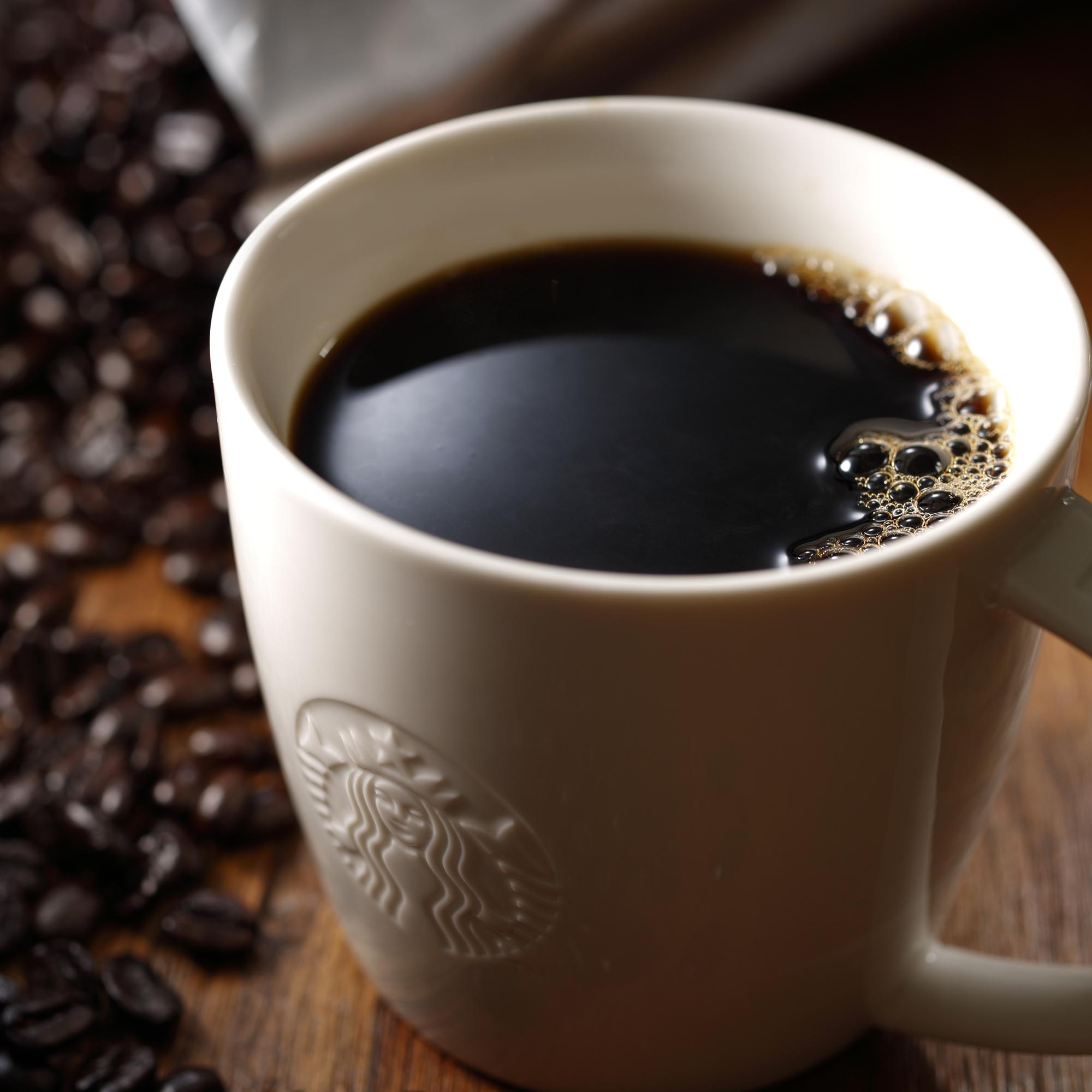 %e3%82%b9%e3%82%bf%e3%83%bc%e3%83%90%e3%83%83%e3%82%af%e3%82%b9_%e3%83%89%e3%83%aa%e3%83%83%e3%83%97-%e3%82%b3%e3%83%bc%e3%83%92%e3%83%bc_starbucks_drip_coffee-2