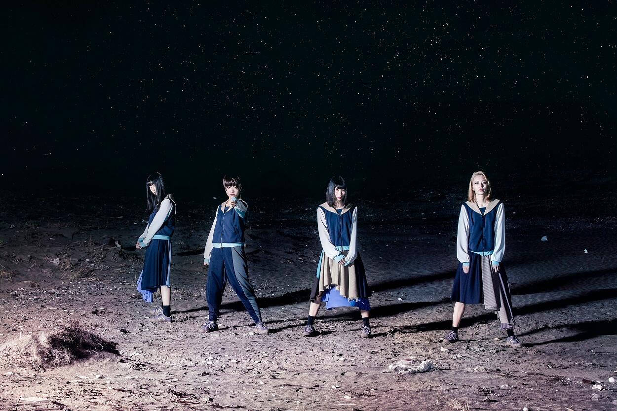BiS to Perform New Yu-Gi-Oh! VRAINS Ending Theme | MOSHI