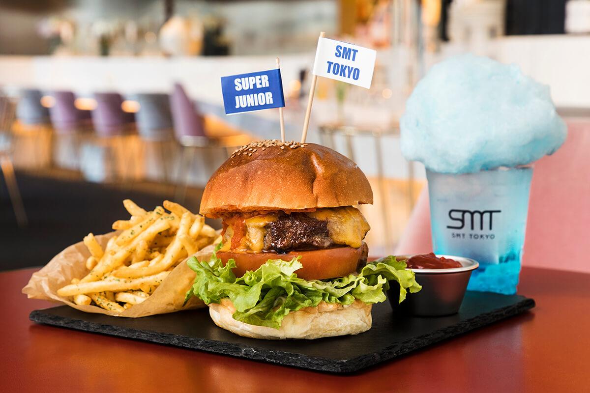 スーパージュニアバーガー_45951_SUPERJUNIOR_burger0227