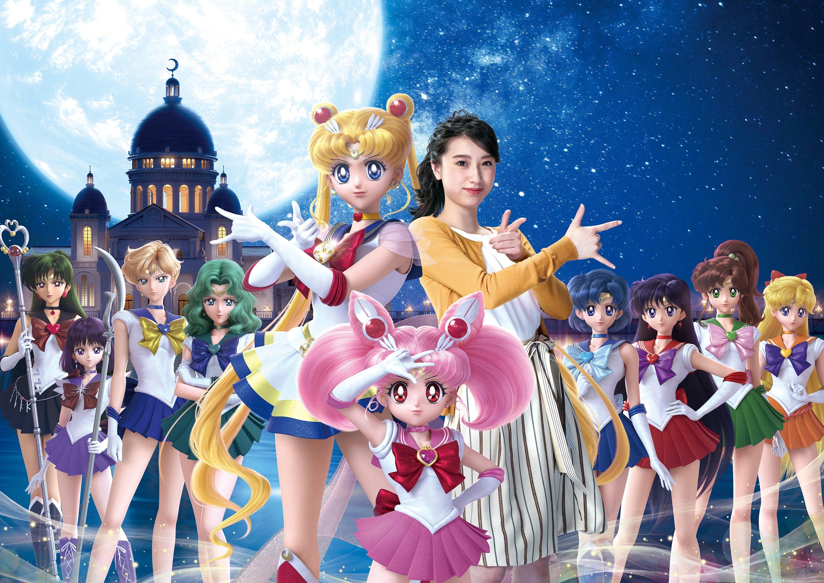 ユニバーサル・スタジオ・ジャパン_USJ_美少女戦士セーラームーン・ザ・ミラクル 4-D ~ムーン・パレス編~_pretty_guardian_sailor_moon_the_mirable_4-d_moon_palace-min