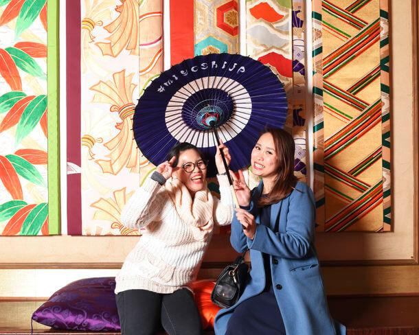 和風れすとらん みよし_restaurant_miyoshi_omotenashi_project_おもてなしプロジェクト
