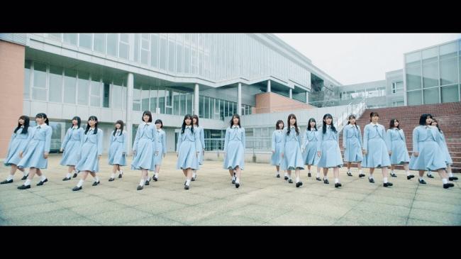 日向坂46_ビデオ_hinatazaka46_video_3