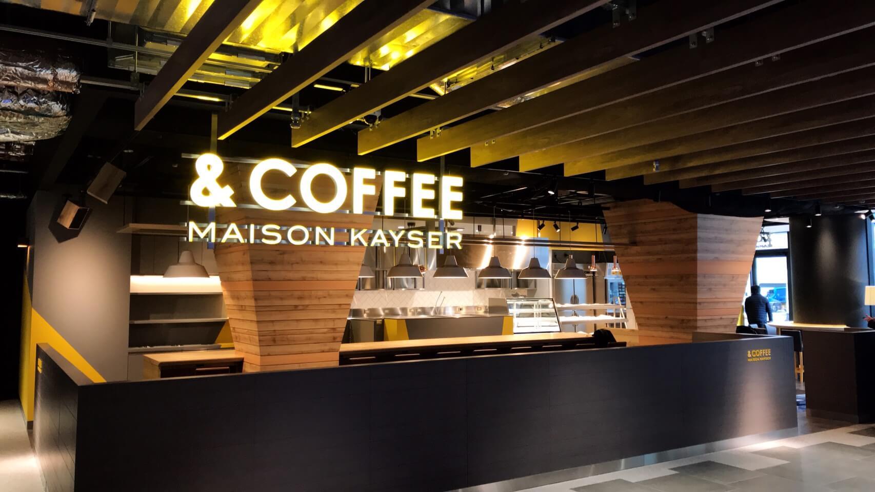 %ef%bc%86coffee-maison-kayser-suina%e5%ae%a4%e7%94%ba%e5%ba%97