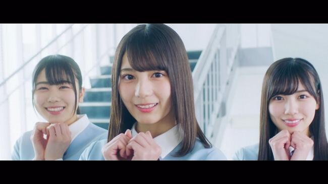 日向坂46_hinatazaka46